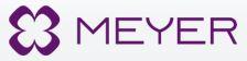 Meyer Eyewear